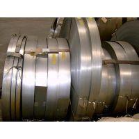 SECE电解板|镀锌板 进口日本SECE卷料-板材价格
