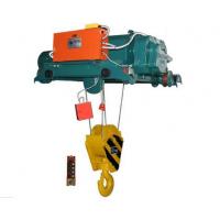 供应台湾永升牌(YSS-500)电动链条葫芦,起重机专用,昱嘉专注制造起重机22年