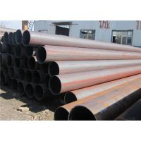 钢板卷管,钢板卷管厂,J55钢板卷管