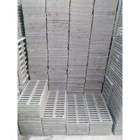 供应重庆高分子复合水篦子 车库盖板 复合井盖 配电房盖板 雨篦子 厨房盖板 电缆沟盖板