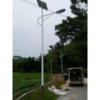 湖北阳新浩峰太阳能路灯 阳新太阳能路灯厂家排名