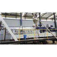 流延设备,威海威奥机械制造有限公司,小型流延设备