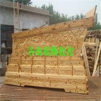 甘肃棺木雕刻机生产厂家|棺木雕刻机多少钱一台