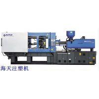 供应【品质保证】专业提供注塑加工业务  加工设备性能可靠