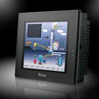 供应步科Kinco触摸屏 MT4523TE