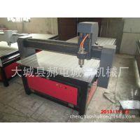 生产和销售木工雕刻机,石材雕刻机型号齐全,品种繁多