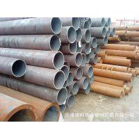优质产品:Q345B结构无缝钢管 厚壁Q345B无缝管 量大更优惠