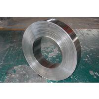 304不锈钢带厂家直销 规格齐全免费分条