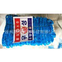 特价促销500G棉纱手套 500克A级灯罩棉手套 劳保手套 线手套