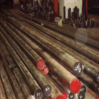 供应HT300灰铸铁棒 HT300球墨铸铁棒 灰铸铁板 球墨铸铁板