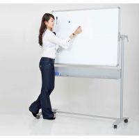 塘沽开发区白板磁性白板|玻璃白板|软木板生产制作厂家