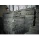 山东济宁供应矿用水泥背板,支护背板价格,山一制造质量可靠,现货随订随发。多买优惠。