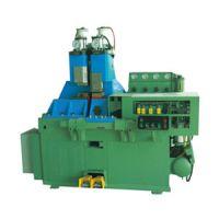 UNS交流闪光对焊机 异型金属 有色金属焊接 北方专业焊接设备公司