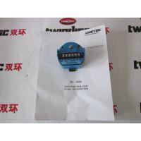 AMETEK温度传感器75780UE
