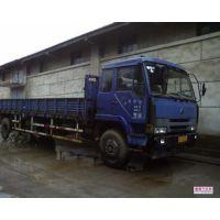 上海到红河州物流公司特种运输证件齐全