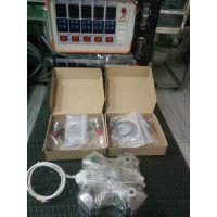 佛山塑胶模具热流道厂家供应热流道系统 热流道模具系统