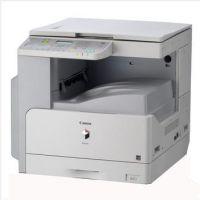厦门打印设备复印机:福建服务周到的复印机公司