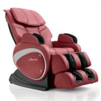 OGAWA/奥佳华 5538C按摩椅家用豪华按摩沙发家用太空舱大师椅