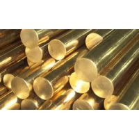 供应QSi3-1硅青铜棒QSi3-1硅青铜棒价格QSi3-1硅青铜棒厂家加工定制