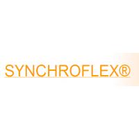 SYNCHROFLEX同步带