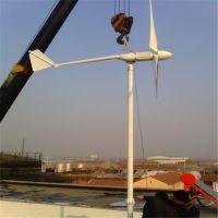 晟成厂家供应fd-1000w小型家用永磁低风速风力发电机 市场前景广阔