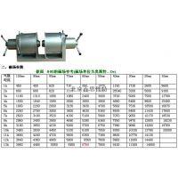 百思佳特xt61765单扼(U型)电磁铁