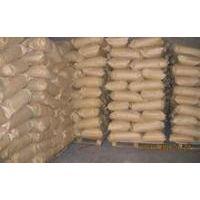 厂家直销食品级小麦蛋白粉 增稠剂小麦蛋白粉