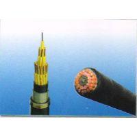 供应银川 硅橡胶电缆 耐高温橡套电缆 耐火橡胶电缆