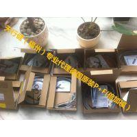 提供倍加福P F漫反射型光电式传感器OBT300-R100-2EP-IO-0 3M-V31-L质量优