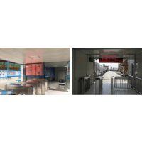 南京三辊闸,工厂考勤闸机,建筑工地安全门禁三辊闸