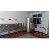 北京冷热直饮水机WR-800型