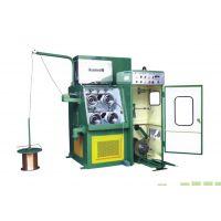 厂家直供诚一 金属成型设备 细线 及细线 伸线机 拉丝机(SC-SU/EX)