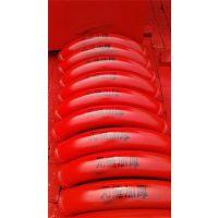 盛凯管件(在线咨询)|东营弯管|500*90弯管