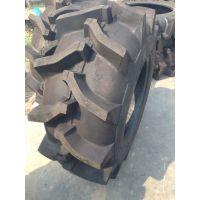 厂家直销 18.4-38 高花水田农用轮胎 拖拉机轮胎