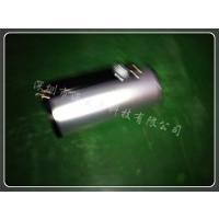 新疆海洋王RJW7102手提式防爆探照灯报价