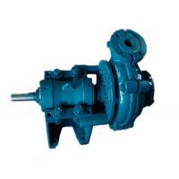 7.5kw渣浆泵|渣浆泵|程跃泵业(在线咨询)