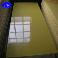 Eric 3240 环氧板 环氧酚醛布板 玻布板 0.2mm-120mm