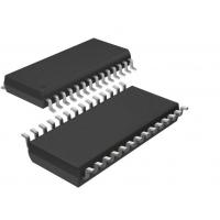 亚泰盈科AD系列AD9214BRSZ-80模数转化器SSOP28原装现货特价供应