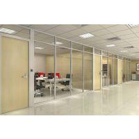 杭州专业定制办公83款玻璃隔断