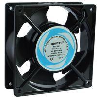 MDOVPd交流工业散热风扇120*120*38mm厂家直销变频器轴流风机
