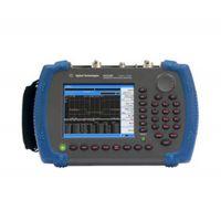 美国安捷伦手持式频谱分析仪 N9340B