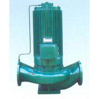 上海舜隆牌供应PBG65-250(I))立式不锈钢屏蔽泵