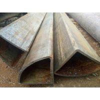 供应异型钢管*根据图纸定做各种规格异形无缝钢管**山东厚壁异型钢管生产厂家