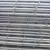 厂家直销 镀锌网片 建筑网片 养殖网