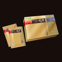 南京专业包装设计公司找汇包装