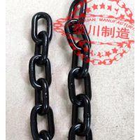 泰川链条大量供应机械传动链条 运输链 可定制