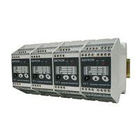 TX1 模拟信号变送器