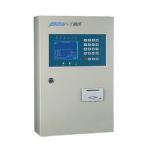 山东潍坊电气火灾监控系统设备供应商