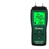 奥斯盾公司Orston牌ASDCL-001湿度测试仪(水分测量仪)