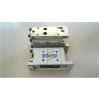 SUPB轴台式张力传感器|全密封传感器|防腐蚀传感器|线性好|响应快